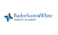 Baylor Scott & White Quality Alliance