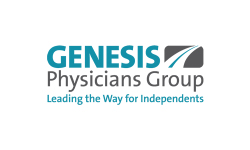 Genesis Physicians Group