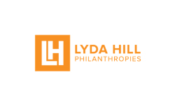 Lyda Hill Philanthropies