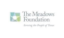 The Meadows Foundations