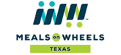 Meals on Wheels Texas