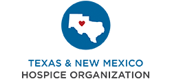 Texas & New Mexico Hospice Organization