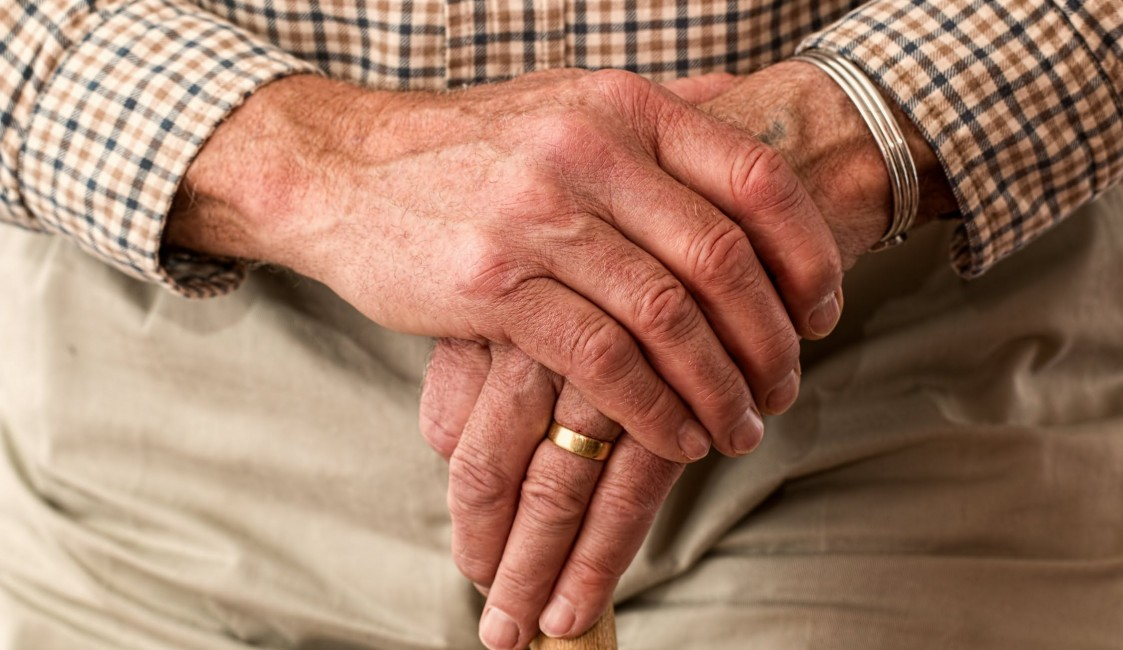 Trying to Understand Palliative Care – What is palliative care